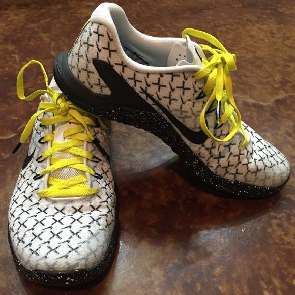 954b9d53b8b94c Women s Nike Metcon 4. M 5c8029793e0caac35e93664b